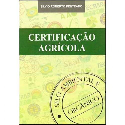 Comprar Certificação Agrícola - Selo Ambiental e Orgânico na Toca! 25a5d164c79e4