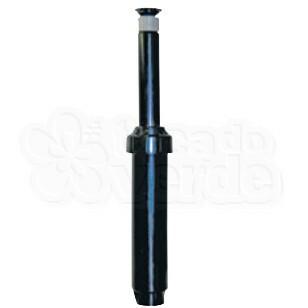 Aspersor Pop-Up Spray  360° - 3031 - Elgo