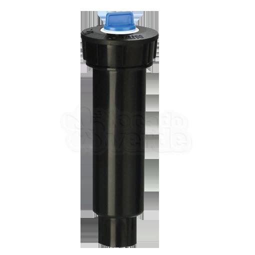 """Aspersor Spray 4"""" (10cm)  com Check Valve - Taludes - Sem Bocal - 78004CV - K-Rain"""