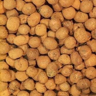 Argila Expandida - 1 kg
