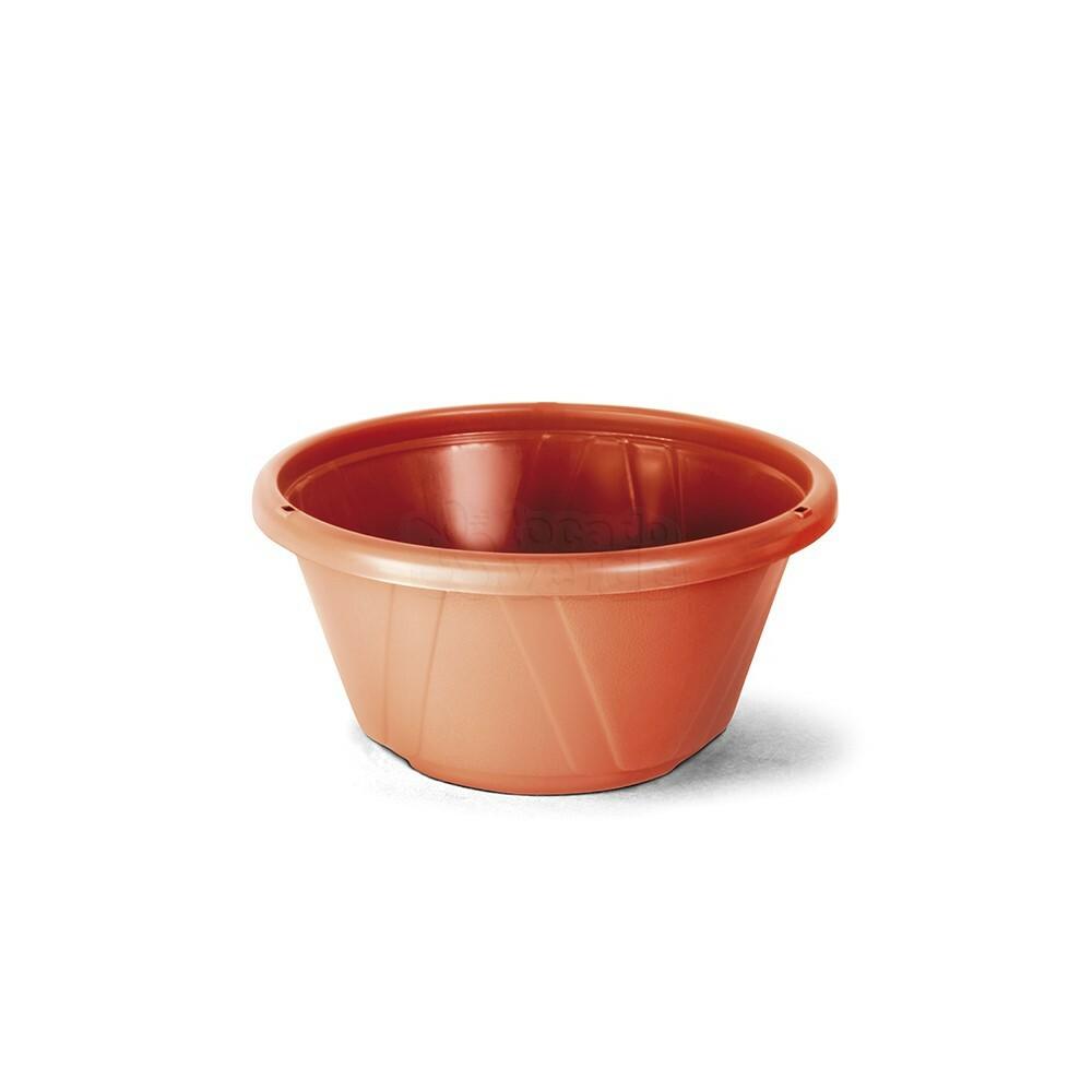 Cuia Nobre N01,5 - 4,5L - Cor Cerâmica