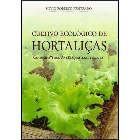 Cultivo Ecológico de Hortaliças