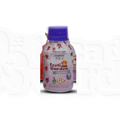 FertiGarden Orquídeas 100ml