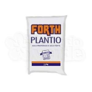 Forth Plantio 25kg