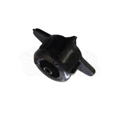 Gotejador Pressão Compensada Inspecionável - 4L/h - ILBC4 - 10 units - Elgo