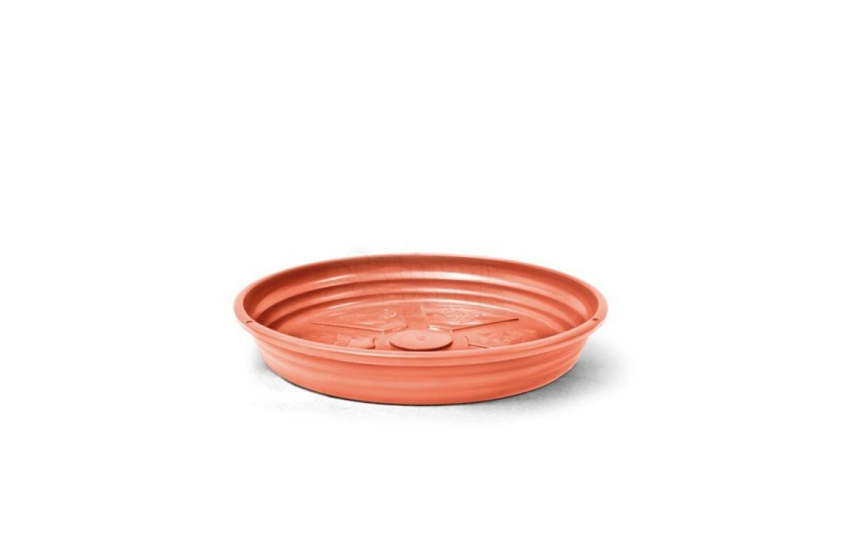 Prato N07 (4,5 x 25,2 cm) - Cor Cerâmica