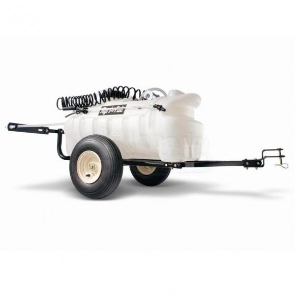 Pulverizador Elétrico - 95L