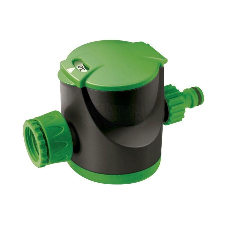 Timer para irrigação - Mecânico - Dy908