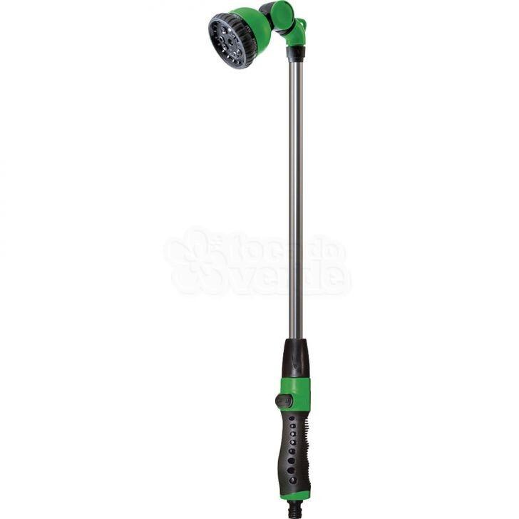 Ducha Irrigadora 70 cm - 10 jatos - DY2307 - Trapp