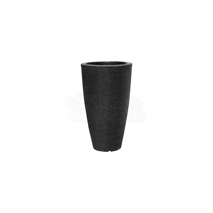 Vaso Cônico Grafiato - 51x31 cm - 26L - RM0305P