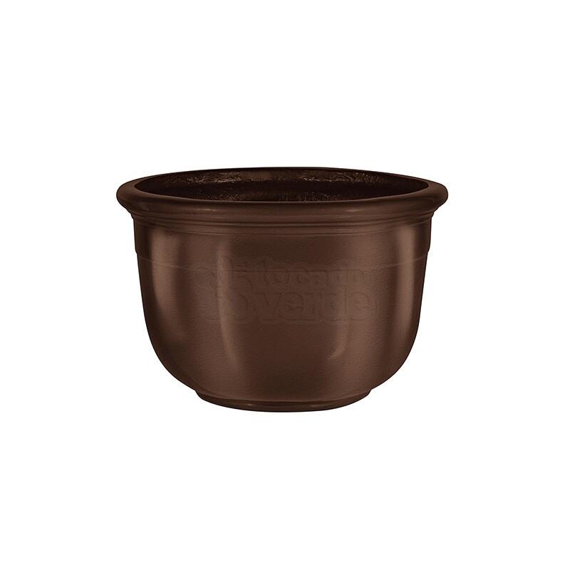 Vaso Fibra de Vidro - Estilo