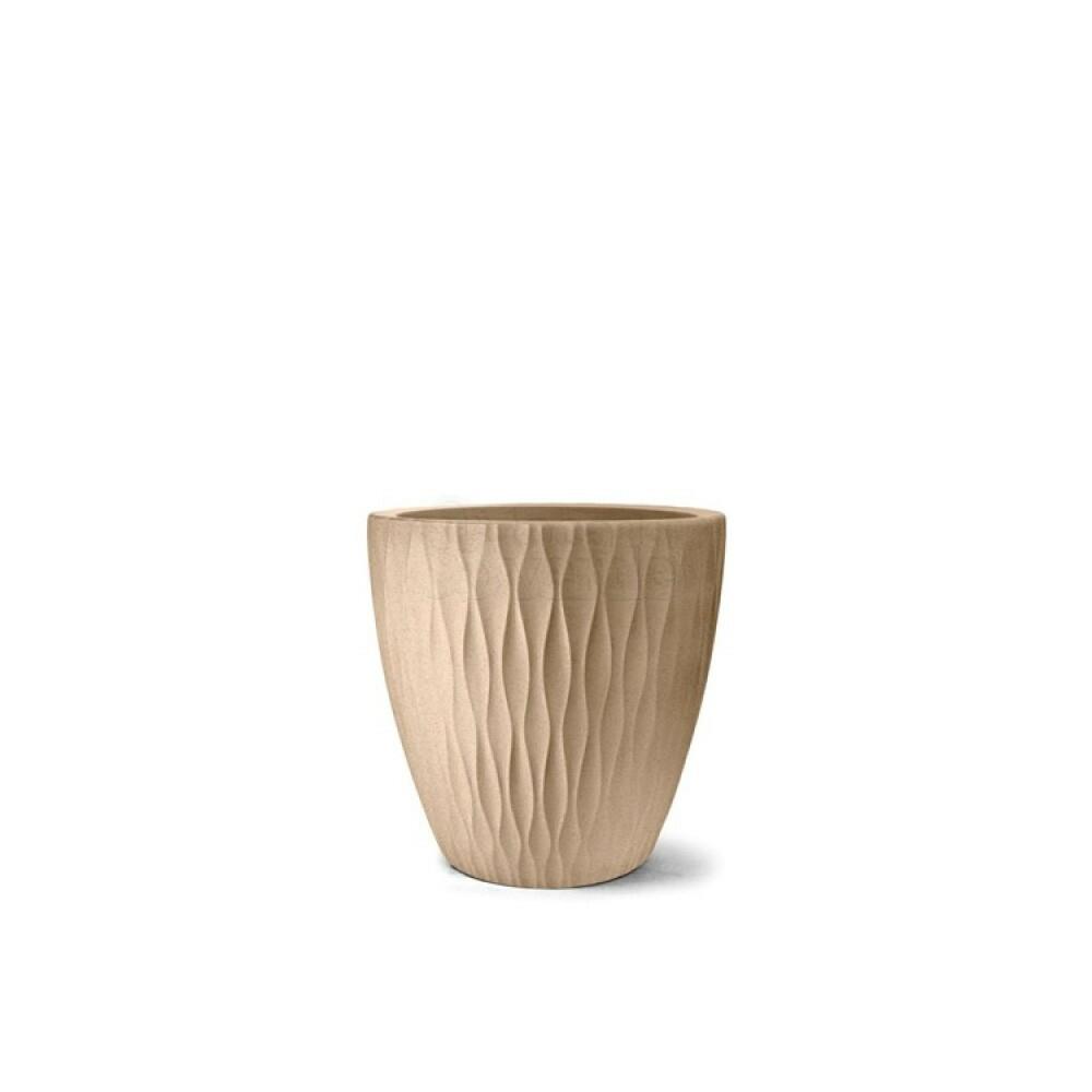 vaso para plantas infinity