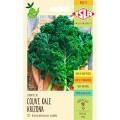 Couve Kale Arizona (Ref 133)