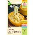 Abobrinha Bavette (Espaguete) 2,4g (Ref 304)