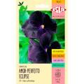 Amor-Perfeito Eclipse 0,1g - (Ref 371)