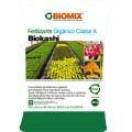 Biokashi - Bokashi - Fertilizante Orgânico - 25 kg
