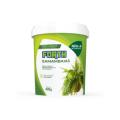 Forth Samambaias - Fertilizante NPK 14-05-10 - 400 g