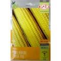 Milho-Verde Híbrido Itapuã 700 - 10g (Ref 509)