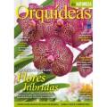 Revista Orquídeas da Natureza - Edição 14