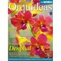 Revista Orquídeas da Natureza - Edição 18