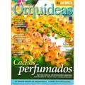 Revista Orquídeas da Natureza - Edição 15