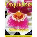 Revista Orquídeas da Natureza - Edição 16