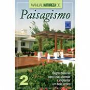 Manual Natureza de Paisagismo