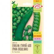 Ervilha Itapuã 600 (para debulhar) (Ref 136)
