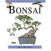 Bonsai: Guia Prático