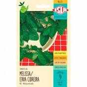 Erva-cidreira - Melissa (Ref 492)