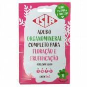 Adubo Organomineral Floração e Frutificação - 5 mls