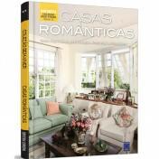 Coleção Bem-Viver Volume 10: Casas Românticas