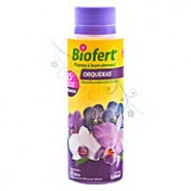 Biofert Orquídeas Concentrado 120 ml