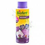 Biofert Orquídeas Concentrado 120 ml