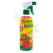 Biofert Plus Universal Pronto Uso 500 ml