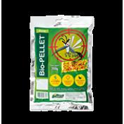Bio Pellet Plus Dengue  Repelente - Bio Orgânico - 200 gr