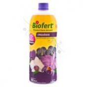Biofert Orquídeas Concentrado 1 Litro