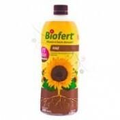 Biofert Raiz Concentrado 1 Litro