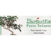 Biofert  Fix - Pote 1kg