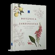 Botânica para Jardinistas
