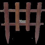 Cerca Ripada - 50 x 35 cm - CR3