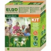 Kit para resfriamento de ambientes / Nebulização - CMK - Elgo