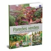 Coleção Seu Jardim Volume 1: Paredes Verdes