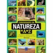 Curiosidades da Natureza de A a Z