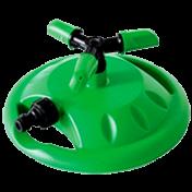 Aspersor Irrigador Giratório com base - DY6013 - Trapp