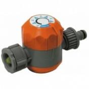 Temporizador Mecânico - EMT1701 - Elgo