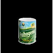 Fertilizante Folhagens - Pastilhas - 50g