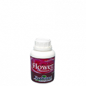 Flower - Conservante de Flores - 250 ml
