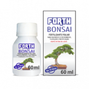 Forth Bonsai 60 ml