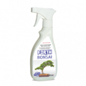 Forth Bonsai Pronto Uso 500 ml
